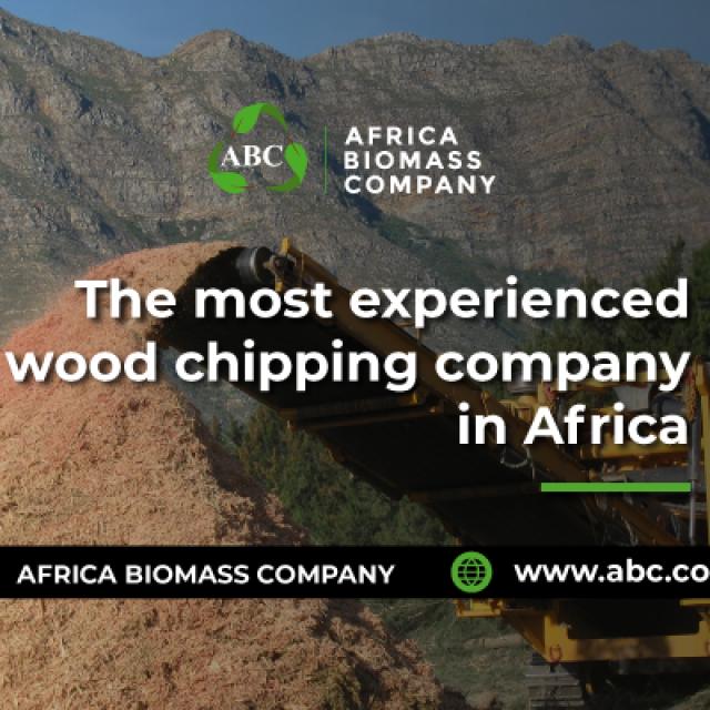 Africa Biomass Company