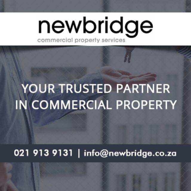 Newbridge Property Services