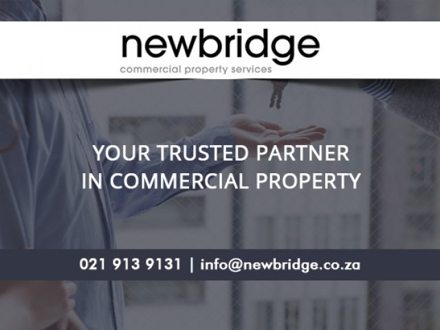 Newbridge Property Services